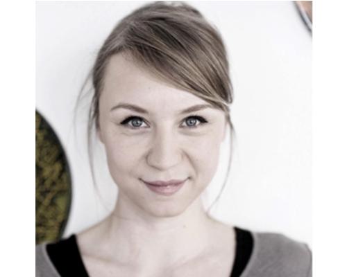 Anna-Luise Braune