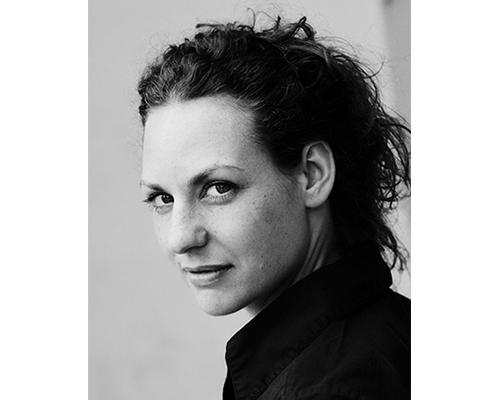 Eva Bauriedl
